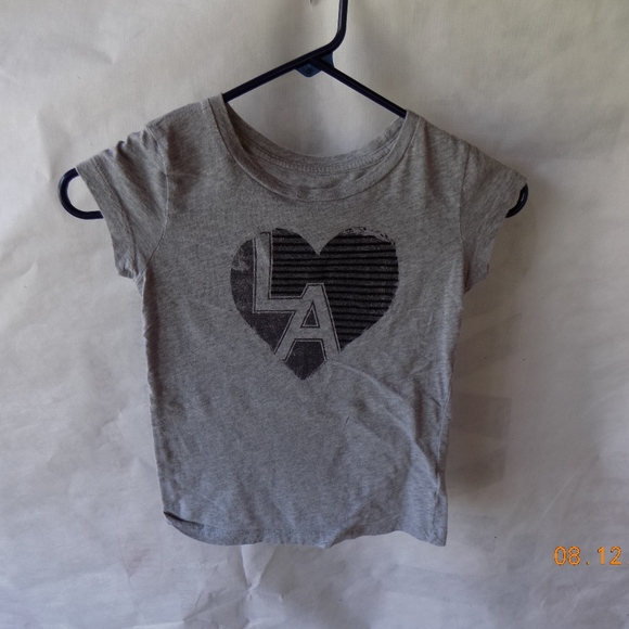 PS from Aeropostale Other - Girls Clothing
